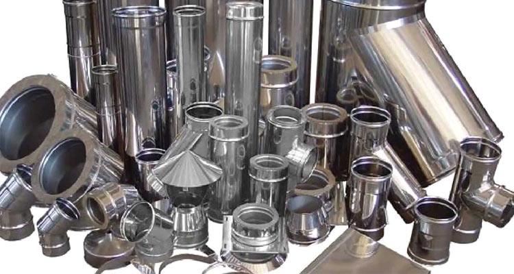предотвратить развитие коррозии нержавеющего металла может только химическая пассивация